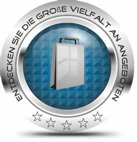 Ewetel Rechnung : benzin motorbesen ersatzb rste b rstensegmente b rsten kehrmaschine neu ebay ~ Themetempest.com Abrechnung