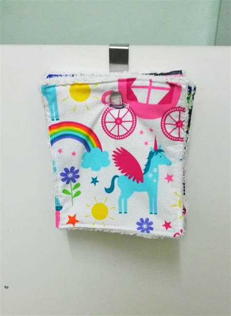 hanging kitchen towels reusable hanging kitchen towels allfreesewing