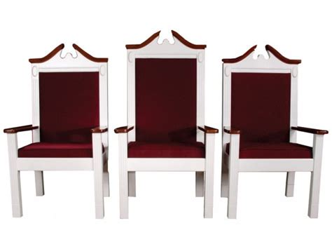 furniture church chairs search results dunia pictures