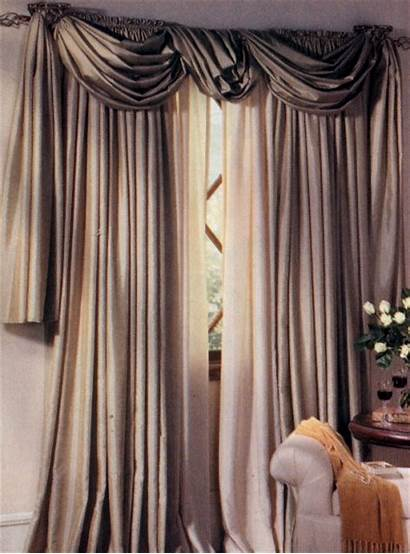 Drapes Draperies Curtains Manner Timely Delivery Always