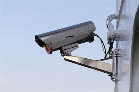 überwachungskamera mit aufzeichnung 220 berwachungskamera mit aufzeichnung gaunerzinken
