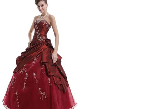 new year special party wear designer dresses online 2017 top 10 best selling prom dresses on online store 2017