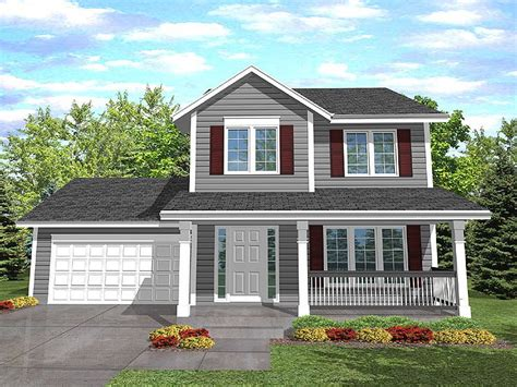 2 floor houses plan 016h 0003 find unique house plans home plans and