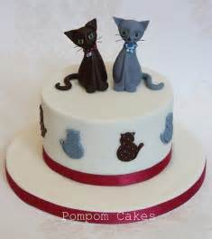 cat cake cat cake flickr photo