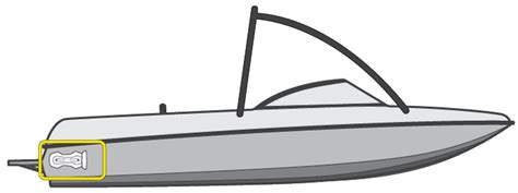 How To Draw A Ski Boat by Delta Universal Wakesurf Shaper Mission Shaper