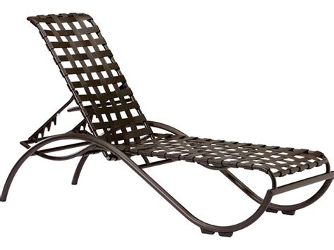 100 stackable chaise lounge chair lounge furniture