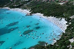 Una casa in Sardegna: Residenze Myrsine, il tuo sogno