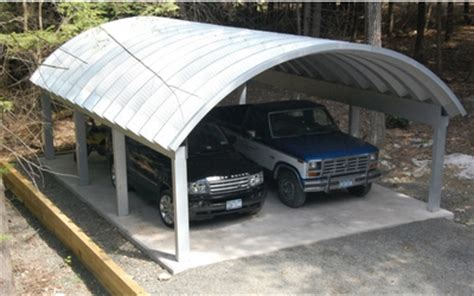 carport diy kits metal carport kits diy prefabricated steel carports from