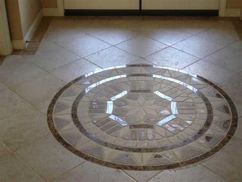 tile and floor decor 15 inspiring floor tile ideas for your living room home decor