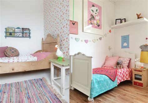 id d o chambre fille 2 ans beautiful deco chambre fille 2 ans pictures ridgewayng