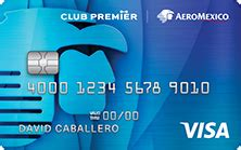 With no annual fee, the bank of america bankamericard secured credit card is a useful option for people who have bad credit or no credit history and are looking for a secured card to build good. US Bank AeroMexico Visa Secured Card Reviews (July 2020)   Personal Credit Cards   SuperMoney