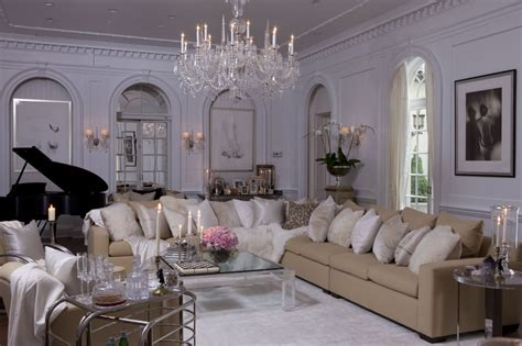 design home interior decor homesfeed