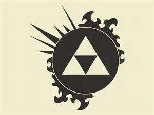 Add Privacy To Deck by Zelda Timeline Logo Idea By Phil Stringfellow Dribbble