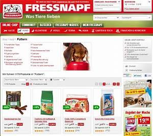 Hundefutter Auf Rechnung Bestellen : wo hundefutter auf rechnung online kaufen bestellen ~ Themetempest.com Abrechnung
