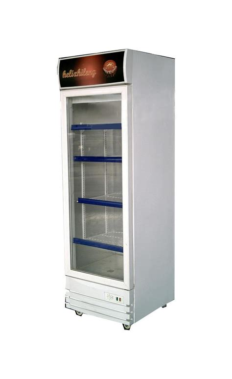 single door refrigerator china single door refrigerator china refrigerator freezer