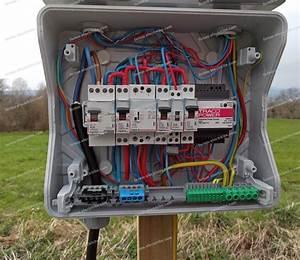 Prise Recharge Voiture Électrique : installateur borne de recharge voiture electrique installateur borne de recharge voiture ~ Dode.kayakingforconservation.com Idées de Décoration