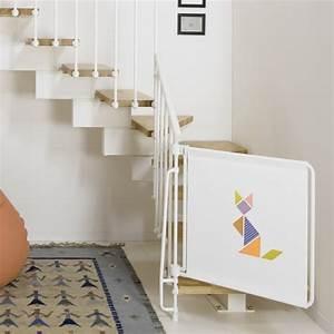 Barriere De Securite Escalier Castorama : barri re de s curit escalier ~ Melissatoandfro.com Idées de Décoration