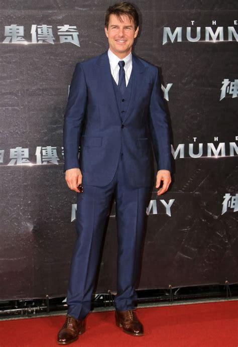 Tom Cruise Net Worth 2020 – Biography, Wiki, Career ...