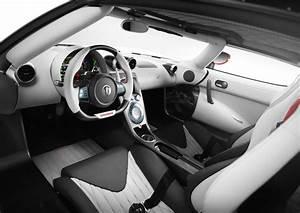 Koenigsegg Agera One 1 Engine, Koenigsegg, Free Engine ...