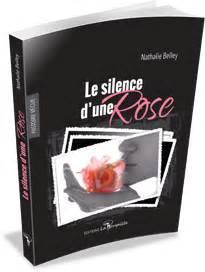 Révision De Textes  Le Silence D'une Rose