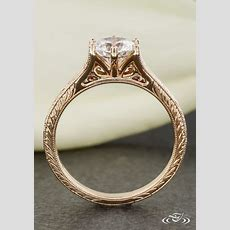 Best 25+ Italian Engagement Ring Ideas On Pinterest  Halo