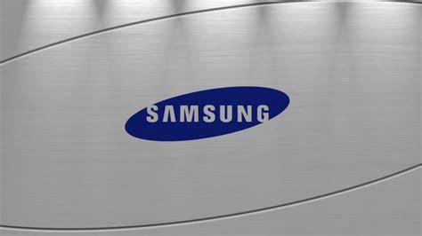 Samsung Wallpapers Download Gratuito Hd