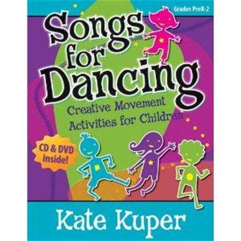11 best creative movement laban images on day 248 | d33eda0a06f3dd4bdf36a1e2f3348f9d dance books music books
