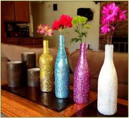 seafoam green bathroom ideas decorate wine bottles home design ideas
