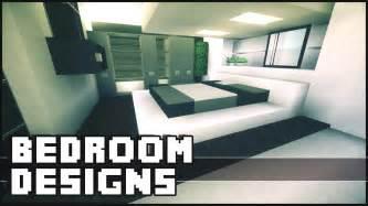 minecraft bedroom ideas minecraft bedroom designs ideas