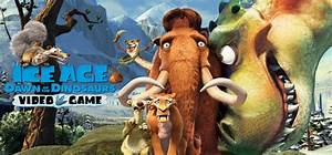 Ice Age 3 Dawn Of The Dinosaurs Free Download Pc Game