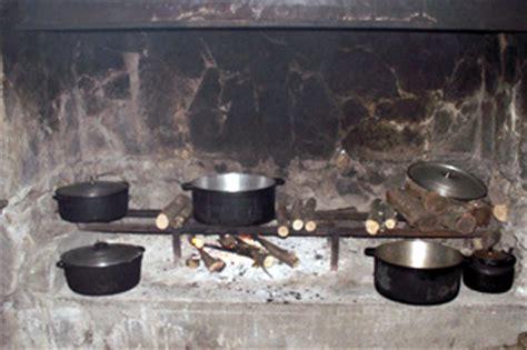 cuisine au feu de bois recettes de cuisine créole île de la réunion