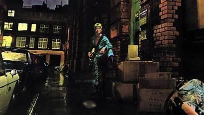 Ziggy Stardust David Bowie Wallpapers Worst Song