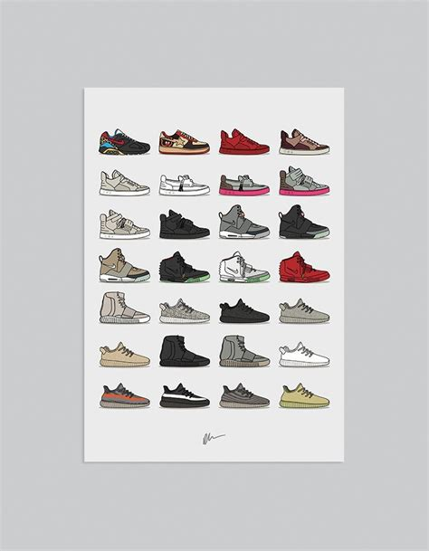 Yeezy Iphone 11 Wallpaper by Image Of New Ultimate Yeezy Print Wallpapers In 2019