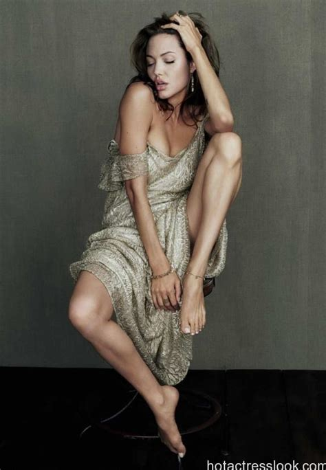 angelina jolie hot pictures images