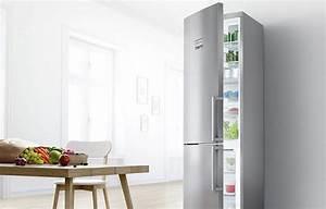 Froid Brassé Ou Ventilé : frigo trop petit quelle largeur choisir darty vous ~ Melissatoandfro.com Idées de Décoration