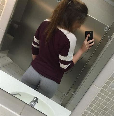 the best ass pictures on the web barnorama