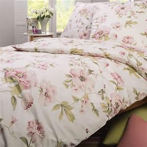 Estella Bettwäsche Jersey : bettw sche estella ellis 6417 rosa ~ Orissabook.com Haus und Dekorationen