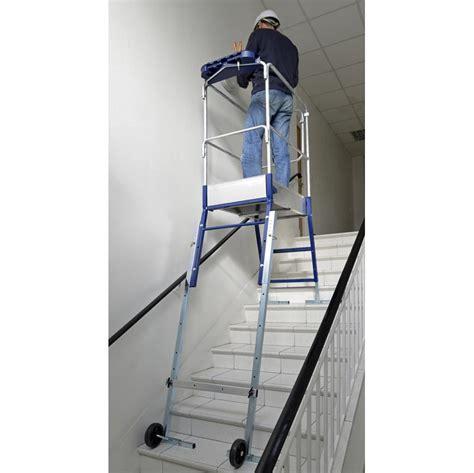 escaliers comparez les prix pour professionnels sur hellopro fr page 1