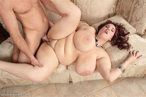 Your Southern Belle Bbw Fuck