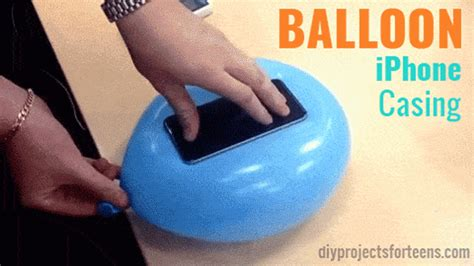 how to cool phone awesome diys for your tech toys diy projects for