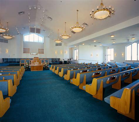 church sanctuary lighting fixtures studio design