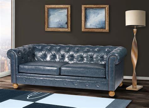 bedroom photo frame winston antique blue living room set armen living 10602