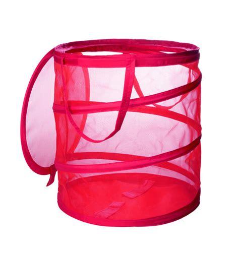 corbeilles coffres sacs et paniers 224 linge 224 vos lessives galerie photos d article 6 22