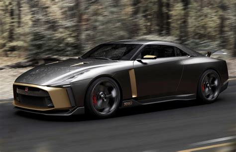Nissan 2020 Gtr by 2020 Nissan Gtr R36 Concept Specs Changes Redesign