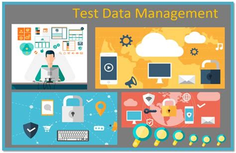 Test Data Management A Managed Service For Software. Nurse Practitioner To Md Program. Biochemistry Course Online Regions Auto Loan. Mount Royal Hotel Dubai Eblast Best Practices. Mission Viejo Pest Control Word Bible College. Paypal Merchant Services Review. Substance Abuse Curriculum Vent Duct Cleaning. Credit Card To Checking Account. Does Medicare Cover Dermatology
