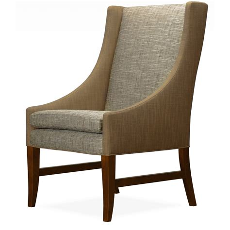 Bahamas Chair Australia by Nathan Anthony Royal Bahamas Side Chair Upholstered