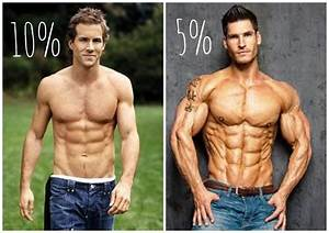 Can You Maintain 10  Bodyfat 365 Days A Year