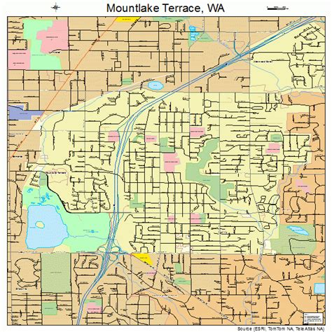 mountlake terrace wa mountlake terrace wa pictures posters news and