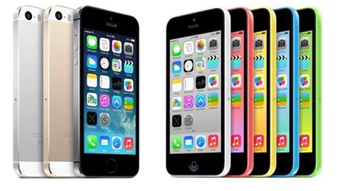 iphone 5s and 5c iphone 5s 5c lte band tweaks combine at t and verizon in