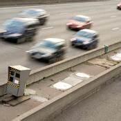 Permis De Conduire En 15 Jours : contester une suspension administrative du permis ooreka ~ Maxctalentgroup.com Avis de Voitures